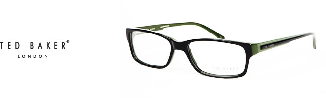 brands_ted-baker-glasses