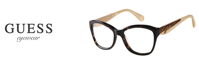 brands_guess-glasses