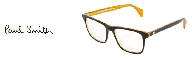 brands_paul-smith-glasses